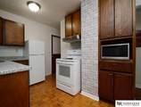 4102 39th Avenue - Photo 5