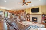 1365 Stone Ridge Drive - Photo 3