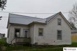 105 Campbell - Photo 1