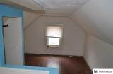 105 Campbell - Photo 11