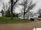 370 County Road 25 - Photo 29