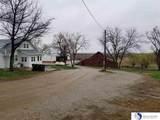 370 County Road 25 - Photo 30