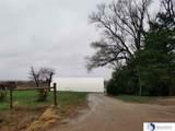 370 County Road 25 - Photo 48