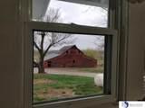 370 County Road 25 - Photo 7