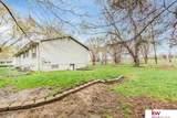 10901 Leavenworth Street - Photo 45