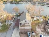 32403 Lake Park Drive - Photo 54