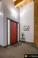 1214 Howard Street - Photo 42