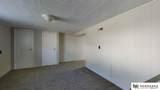 2915 13Th Street - Photo 23