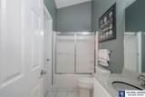 30108 Kimberly Drive - Photo 32