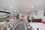 30108 Kimberly Drive - Photo 42