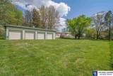 30108 Kimberly Drive - Photo 51