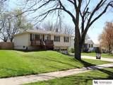 8617 Park View Boulevard - Photo 3