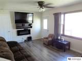 8617 Park View Boulevard - Photo 5