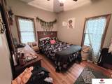 1605 Chestnut Street - Photo 10