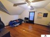 1605 Chestnut Street - Photo 12