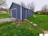 1605 Chestnut Street - Photo 3