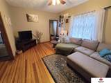1605 Chestnut Street - Photo 4