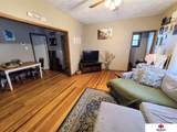 1605 Chestnut Street - Photo 5