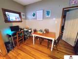 1605 Chestnut Street - Photo 6