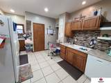 1605 Chestnut Street - Photo 7