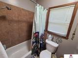 1605 Chestnut Street - Photo 9