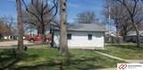 1500 Elk Street - Photo 26