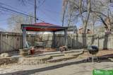 616 7 Street - Photo 65