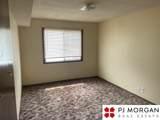 1825 Nw Radial Hwy Radial - Photo 5