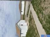 6384 Hwy 136 Highway - Photo 6