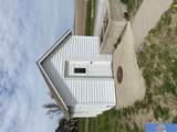 6384 Hwy 136 Highway - Photo 7