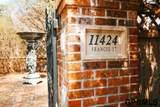 11424 Frances Street - Photo 1