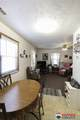3909 Saint Paul Avenue - Photo 13