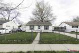 3909 Saint Paul Avenue - Photo 4