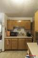 3909 Saint Paul Avenue - Photo 9