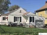 3178 Fowler Avenue - Photo 1