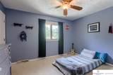 923 216 Street - Photo 65