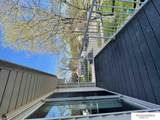 4880 131 Street - Photo 12