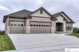 3315 Robyn Ridge Road - Photo 2