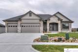 3315 Robyn Ridge Road - Photo 3
