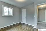 3307 Curtis Avenue - Photo 6