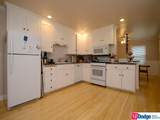 1120 Ridgewood Avenue - Photo 11