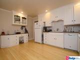 1120 Ridgewood Avenue - Photo 12