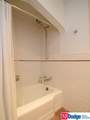 1120 Ridgewood Avenue - Photo 16