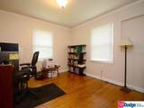 1120 Ridgewood Avenue - Photo 17