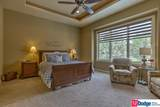 22106 Quail Circle - Photo 13