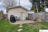 4520 32 Street - Photo 11