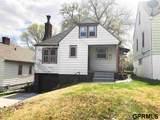 4221 Emmet Street - Photo 1