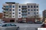1308 Jackson Street - Photo 55