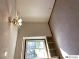 6636 107th Circle - Photo 30