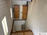 6636 107th Circle - Photo 40